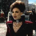 Once-evil-regina