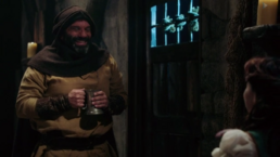 Screenshot (4641)