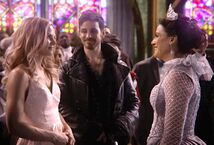 Once-upon-time-series-finale-swanqueen