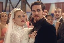 Once-upon-time-wedding-dark-curse
