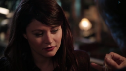 Screenshot (4638)