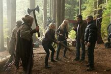 Once-Upon-A-Time-Emma-fighting-BTS