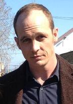Ethan Embry 2013