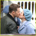 Ginnifer-josh-film-season-6-finale