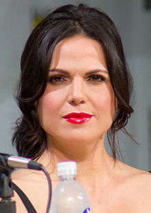 File:Lana Parrilla SDCC 2014.jpg