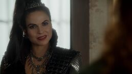 Scnet ouat6x09 0505