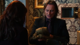 Screenshot (4639)