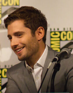 Julian Morris & Alona Tal