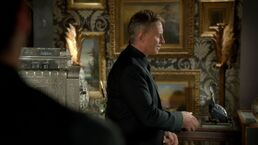 Scnet ouat6x09 0653