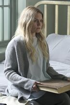 Once-Upon-Time-Season-6-Finale-Pictures