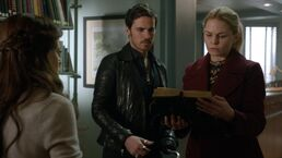 Scnet ouat6x09 0397