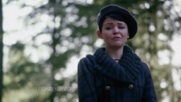 Screenshot (4632)