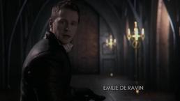 Screenshot (3602)