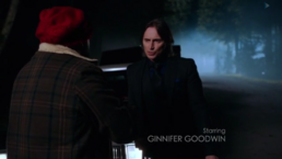 Screenshot (4628)