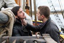 Hook-Prince-Charming-David-Killian-Jones-Once-Upon-a-Time