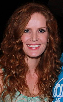 File:Rebecca Mader January 2015.jpg