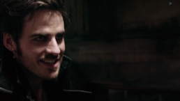 Screenshot (4636)