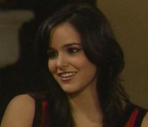 File:Adriana-MelissaFumero-2010-02-15.png