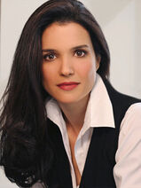 Laura Koffman