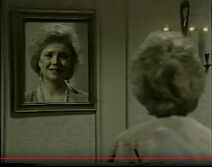 One Life To Live - January 24, 1986 - 2