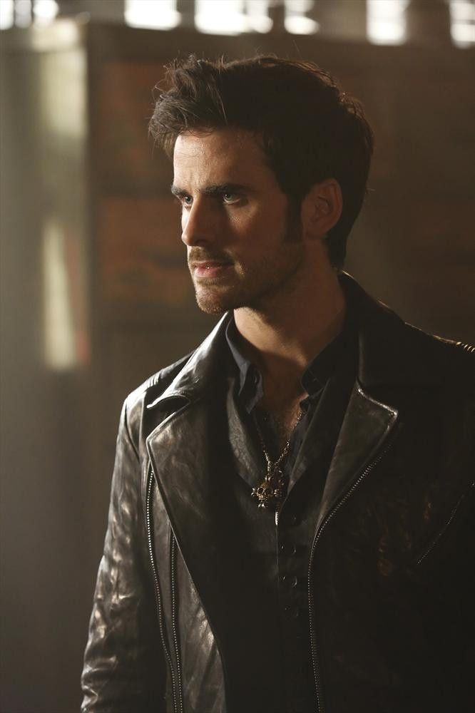 Killian Jones | Once Upon a Time Wikia | FANDOM powered by ...