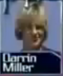 Darrin Miller