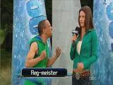 Reg-Meister