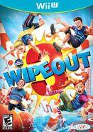 Wipeout 3 Wii U