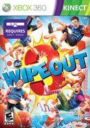 Wipeout 3 XBOX 360