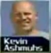 Kevin Ashmuhs