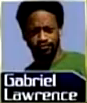 Gabriel Lawrence