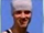 Will Rideau