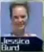 Jessica Burd