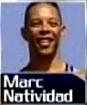 Marc Natividad