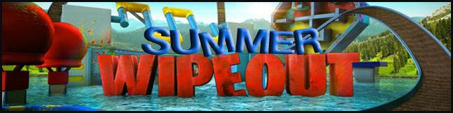 Wipeout summer btn