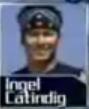 Ingel Catindig