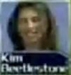 Kim Beetlestone
