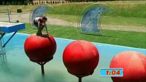 Total Wipeout - Episode 7 Part 2