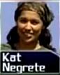 Kat Negrete
