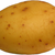 Potatoguy123