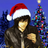 LegnaX's avatar