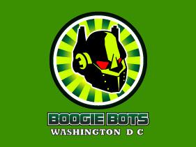 Boogie bots 281x211