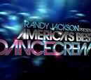 America's Best Dance Crew Wiki