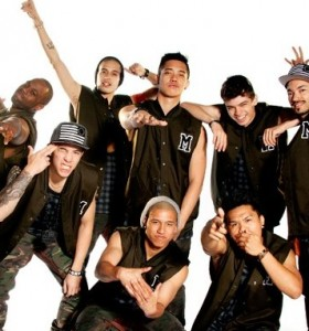 Mos-wanted-crew-abdc1-280x300