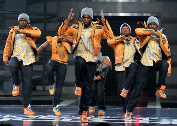 Usher challenge americas best dance crew wiki fandom powered air date march 18 2010 crew eliminated saltare malvernweather Image collections