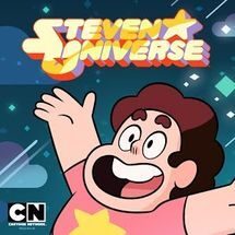 Steven-Universe-Gift-Guide