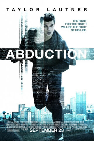 File:Abduction-movie-poster.jpg