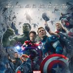 Avengers2012's avatar