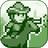 Sefelic 3D's avatar