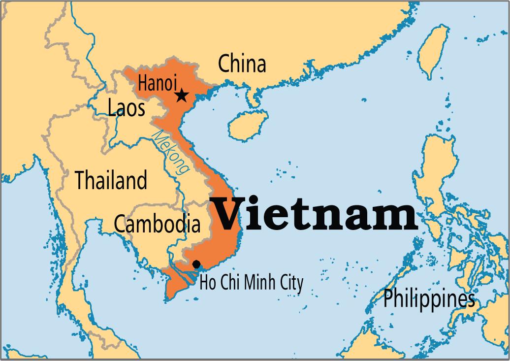 Vietnamnesische Aberglauben | Aberglaube Wiki | Fandom